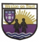 Weston on Trent C of E Primary School
